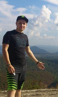 Алексей Kok-S