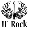 IF ROCK