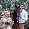 Свадебный фотограф Одесса - Victoria Koshura