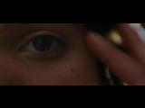Господин никто (2009) супер фильм