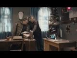 Белая стрела: Возмездие 1 серия (2015) HD сериал / 28.11.2015