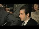 Крестный отец 2  The Godfather: Part II [1974]