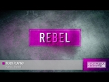 Nifra - Rebel Coldharbour recordings