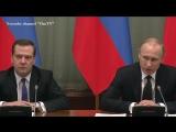 Каминг-аут для коррупционеров. Как оседлать коррупцию в России