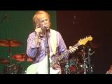 Al Jardine feat. Brian Wilson &amp Blondie Chaplin - Help Me, Rhonda (Live 28.03.2016)