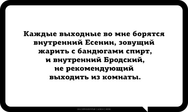 https://pp.vk.me/c630522/v630522215/2d0ff/u4JxBdA_hmk.jpg