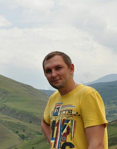Алексей Неловко