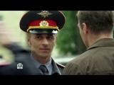 Инспектор Купер 2 Сезон 27 Серия