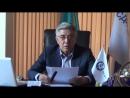 ЖСДП төрағасы, Жармахан Тұяқбай: Украинаның Қырымын басып алу - аннексия!