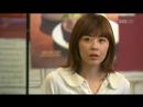 Защитить босса (озвучка от GREEN TEA) - 11 для http://asia-tv.su