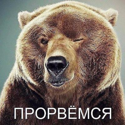 Павел Ступнев