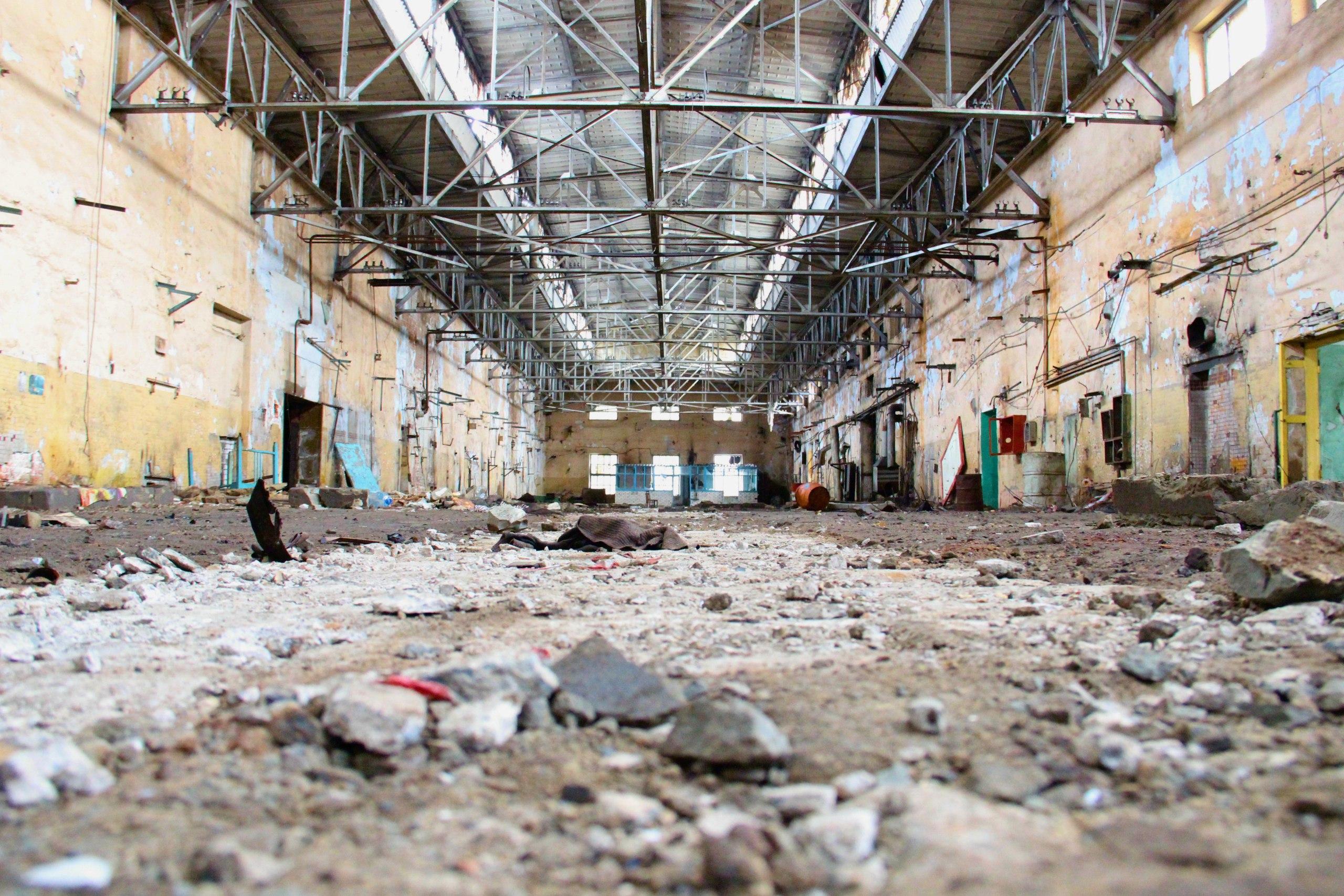 украсить заводы клапанов в россии комплекса Бубновского