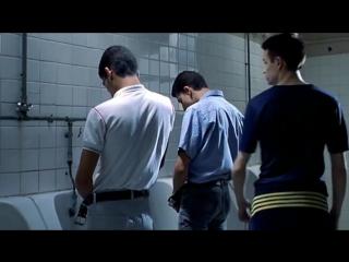 Криминальные любовники _ Les Amants Criminels [1999, Франция]
