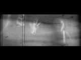 CADAVERIA - Death Vision (OFFICIAL VIDEO)