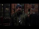 Баста - Поздравление с Новым Годом - vk.com/latest_rap_news [СВЕЖИЕ НОВОСТИ РЭП-МУЗЫКИ]