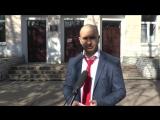 ЯрГУ им.П.Г.Демидова конференция апрель 2016г. (юридич.факультет; alma mater)