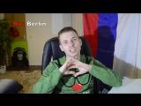 RUS BERLIN KANAL Разоблачение фильм «Тайные богатства Путина» ВВС