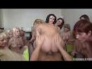 много голых женщн в возрасте оргии пенсионерок мамки пришли потрахаться с малышом milf mature moms [480] (1)