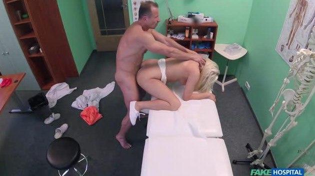 FakeHospital E248 Lucy Shine HD Online