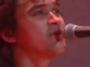 Виктор ЦОЙ «Перемен» Концерт в Олимпийском 1990г