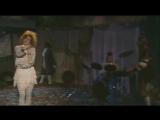 Valerie Dore - The Night (original version) HD, HQ
