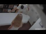 Czechav - Czech Massage 32 Чешский массаж 32