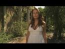 Lucy Saunders - Sanctuary (Транс Вокал-моя страница вконтакте)
