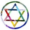 Israel News - новости израиль