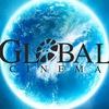 Global Cinema | Журнал о кино™