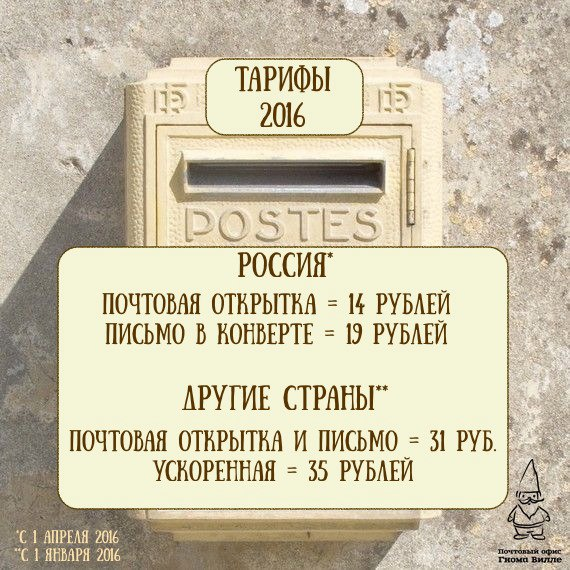 Тарифы на открытки, открытки девушки смешные