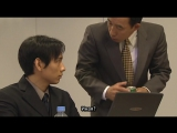 [FRT Sora] Kamen Rider Agito - 33 [480p] [SUB]