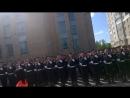 Морские пехотинцы 2