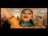 клип A.R. Rahman, The Pussycat Dolls ft. Nicole Scherzinger- Jai Ho (You Are My Destiny Премия Грэмми лучшая песня, для кино,