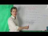 5 способов назвать лид магнит по Френку Керну