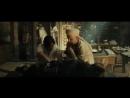 Лекарь- Ученик Авиценны - драма - приключения - русский фильм смотреть онлайн 2014