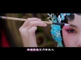 【MV】Донни Йен