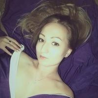 Эльвира Шакрамова