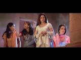 Sharara Sharaara - Mere Yaar Ki Shaadi Hai 2002 - Uday Chopra Tulip Joshi Jimmy Shergill Bipasha Basu