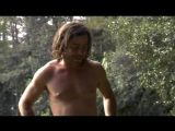 Wildboyz.S01E03.Rus-Eng.DVDRip_enhanced