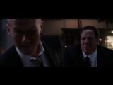 Железный человек 3/Iron Man 3 (2013) О съёмках №5 (русский язык)