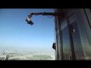 Миссия невыполнима Протокол Фантом/Mission Impossible - Ghost Protocol 2011 О съёмках