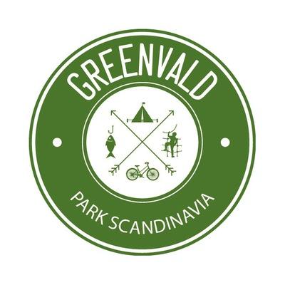 GREENVALD Park Scandinavia