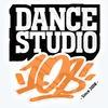ТАНЦЫ КАЛУГА - DANCE STUDIO 108 [LiFE]