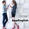 AppEnglish