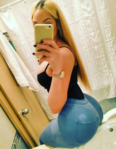 Amateur wives naked pics