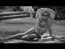 Лолита | Lolita (1962) Eng Rus Sub (720p HD)
