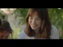 Сошедшие с солнца  The Descendant of the Sun официальный трейлер №2 (Озвучка Храм Дорам_ТВ)