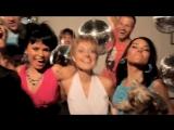 НеСтрелки - Вечеринка 2 (2010)