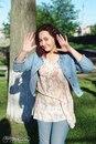 Елена Корнейчук фото #12