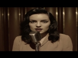 AronChupa - Little Swing (Pvt V-Rmx By JorBeat)